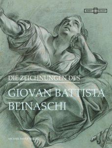 linz-uebersetzungen-de-branchen-themen-kunstundkultur-buchtitel-beinaschi-zeichnungen-imhof-verlag