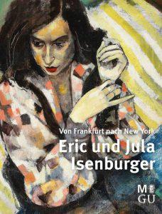 linz-uebersetzungen-de-branchen-themen-kunstundkultur-buchtitel-erichundJuleIsenburger-imhof-verlag